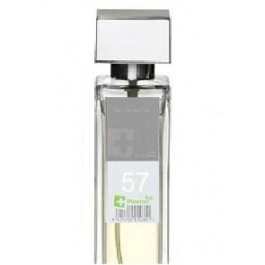 Perfume de hombre Iap Pharma Nº57