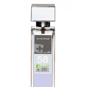 Perfume de hombre Iap Pharma Nº58