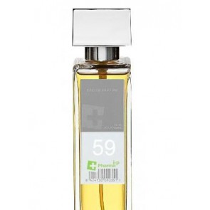Perfume de hombre Iap Pharma Nº59