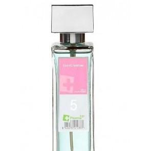 Perfume de mujer Iap Pharma Nº5