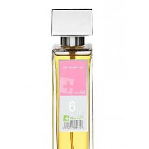 Perfume de mujer Iap Pharma Nº6.
