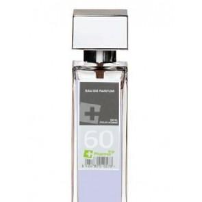 Perfume de hombre Iap Pharma Nº60