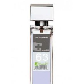 Perfume de hombre Iap Pharma Nº63