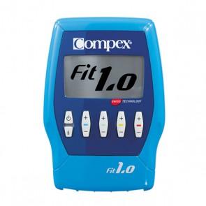 Compex Fitness Fit 1.0 electroestimulación