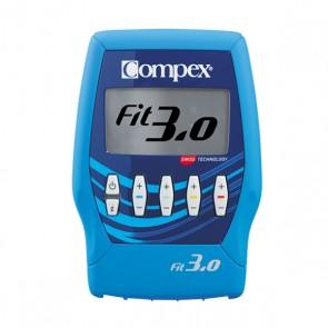 Compex Fitness Fit 3.0 electroestimulación