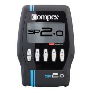 Compex Sport  SP 2.0
