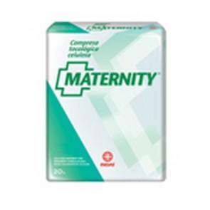 Compresa Maternity