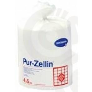 Compresa de Celulosa (bolsa dos rollos 500 uds)