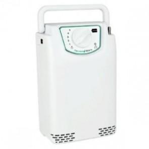 Concentrador de oxigeno EasyPulse Poc