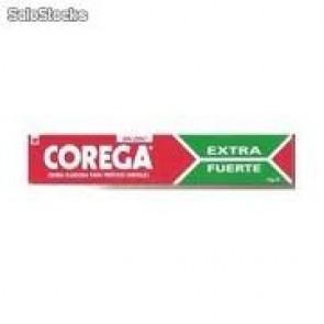 Corega Extra Fuerte crema 70 ml