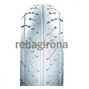 Repuestos ruedas 260x85mm. (3.00-4)