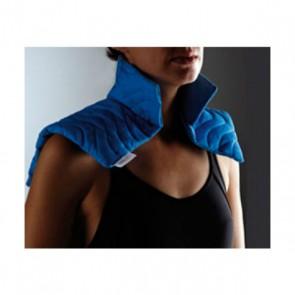 Cuello térmico Farmalastic