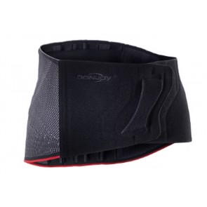 DonJoy Conforstrap mujer