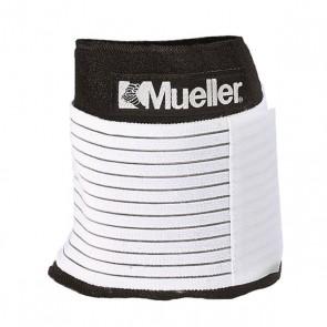 Elástico sujeta-bolsas con bolsa reusable