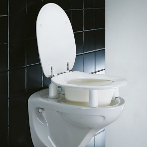 Photos de wc alguna vez se ha puesto a pensar que existen for Elevador taza wc