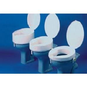 Elevador WC Lux