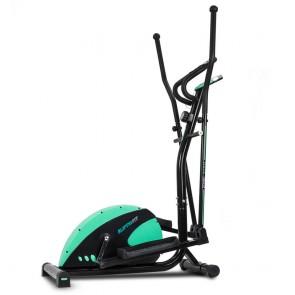 Bicicleta elíptica ElipticFit