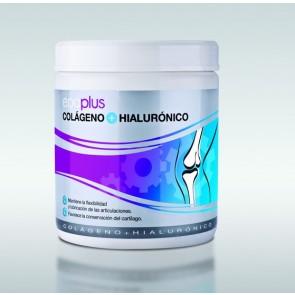Epa Plus colageno + hialuronico