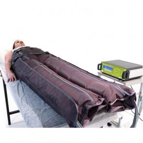 Equipo de presoterapia Physio Press