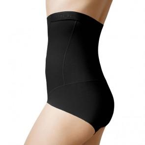 Faja braga alta VOE SLIM de segunda fase para abdomen