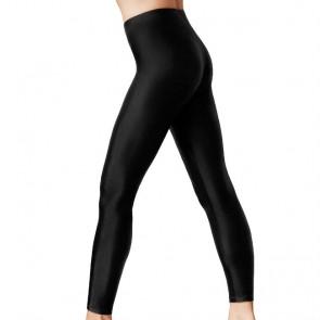 Faja pantalón VOE SLIM de segunda fase desde tobillos hasta cintura Leggings