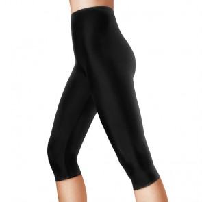 Faja pantalón VOE SLIM de segunda fase por debajo de rodillas hasta cintura Leggings 3/4