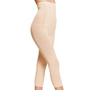 Faja pantalón VOE SLIM de segunda fase por debajo de rodillas y abdomen