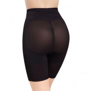 Faja pantalón VOE SLIM de segunda fase por encima de rodillas hasta cintura efecto Push-Up