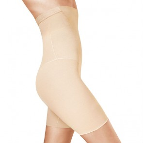 Faja pantalón VOE SLIM de segunda fase por encima de rodillas y abdomen