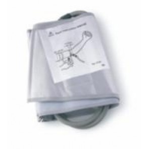 Manguito pediátrico para perimetros de brazo de 17 a 22cm. - Pequeño