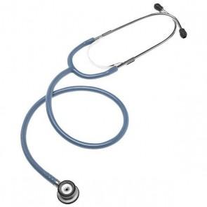 Fonendoscopio Riester Duplex neonatal