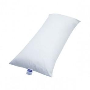 Funda de almohada de PU impermeable anti-ácaros e ignífuga