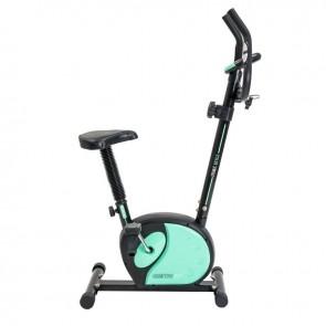 Bicicleta magnética GneticFit