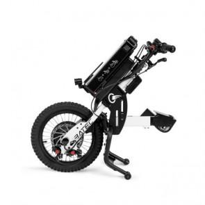 Handbike Batec Mini