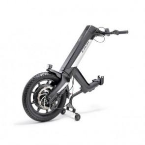 Handbike eléctrica Alber E-Pilot