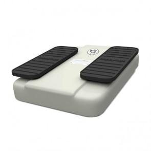 Happylegs blanco con mando a distancia