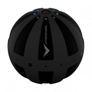 Hyperice Hypersphere black pelota de vibración