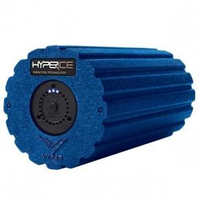 Hyperice Vyper rodillo de vibración azul