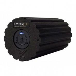 Hyperice Vyper rodillo de vibración negro