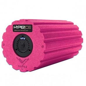 Hyperice Vyper rodillo de vibración rosa