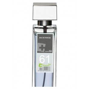 Perfume de hombre Iap Pharma Nº61