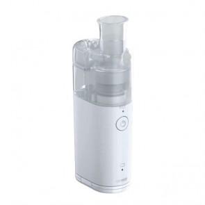 Inhalador nebulizador de bolsillo OMRON MicroAIR U100