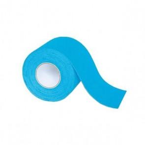 Kinesiotape vendaje azul 5cm.x5m.