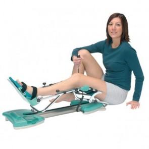 Kinetec Prima Advance - Máquina CPM de rehabilitación de rodilla