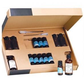Kit de iniciación a la aromaterapia