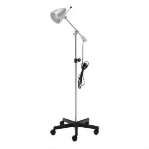 Lámpara de exploración médica con bombilla incandescente 20101