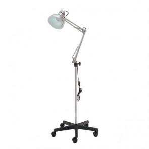 Lámpara de exploración médica con bombilla incandescente 20102