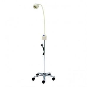Lámpara de exploración médica con bombilla LED 20005