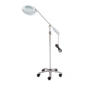 lampara-lupa-con-luz-para-exploracion-medica-20106