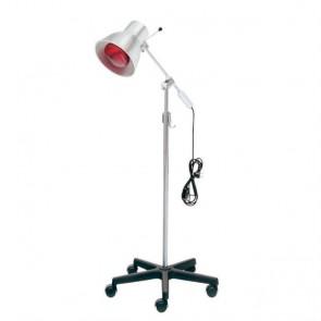Lámpara médica de infrarrojos 20109 250W